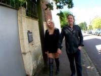 Sandrine et Tony de Toul: un couple inter-génération nous reçoivent chez eux ! (vidéo exclusive)