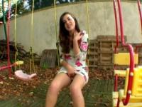 Femme de famille bourgeoise catholique elle ment à ses parents pour venir baiser avec nous ! (vidéo exclusive)*