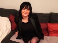 On aide Gina de Marseille à réaliser son fantasme… (vidéo exclusive)