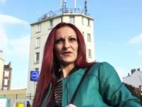 Mylène s'offre des plans cul à Paris dans le dos de son mari (vidéo exclusive)