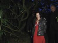 Une bonne épouse d'Orléans emmenée en soirée privée ! (vidéo exclusive)