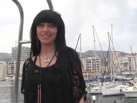 Rencontre de choc avec Eva Paula de Toulon