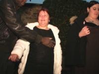 Dominique de Rennes nous invite à enculer sa tante ! (vidéo exclusive)