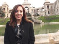 Sonia, beurette de Montpellier étudiante en droit, veut faire la pute avant de s'engager ! (vidéo exclusive)