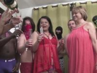 Découvrez un univers interdit : les soirées chez Pataye dans le 20ème ! (vidéo exclusive)