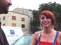 Lisa, 24 ans, de Lyon : un reportage d'1H30 décalé mais authentique ! (vidéo exclusive)