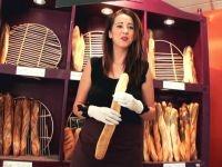 Shaden, libanaise vendeuse en boulangerie, dépucelée du cul devant son patron ! (vidéo exclusive)