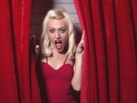 On a baisé la sosie de Marilyn Monroe ! (vidéo exclusive)