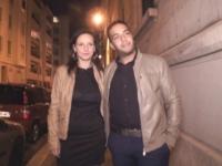 Jessica, 25 ans, coiffeuse à Paris, offerte par son homme ! (vidéo exclusive)