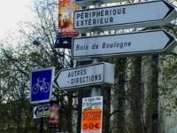 Clara sert de vide-couilles à des voyeurs au bois de Boulogne ! (vidéo exclusive)*