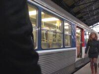 Sabrina, martiniquaise esthéticienne à Caen ! (vidéo exclusive)