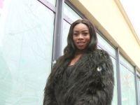 Rita, 22ans, aide-soignante à Marne-la-Vallée, célibataire bien spéciale ! (vidéo exclusive)