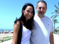La soeur de Pocahontas dépucelée du cul en direct ! (vidéo exclusive)