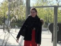 Carlie, 23 ans, sodomisée pour la vie ! (vidéo exclusive)
