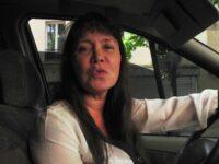 Caroline , petite parisinne de 52 ans qui aime «faire la pute gratuitement» (vidéo exclusive)