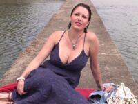 Cindy, la picarde, revient pour une nouvelle baise extreme (vidéo exclusive)
