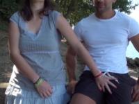 Rencontre à Neuilly avec une jeune bobo aux gros seins ! (vidéo exclusive)