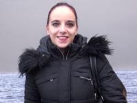 Barbara, 20 ans, préparatrice en pharmacie ! (vidéo exclusive)
