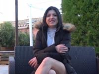 Perle, aide-soignante à Montpellier ! (vidéo exclusive)