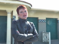 Emeline, une épouse bourgeoise trentenaire de Deauville ! (vidéo exclusive)
