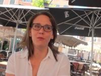 Sandy, 28ans, coquine de Marseille tourne pour nous avec son copain Raphael !  (vidéo exclusive)