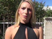Emma, 29ans, une parisienne en Provence !  (vidéo exclusive)