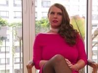 Nos retrouvailles avec Susi, petite bourgeoise de 44 ans !  (vidéo exclusive)