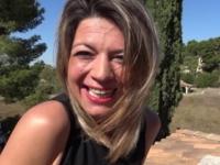 Naelle, femme mariée insatisfaite !  (vidéo exclusive)