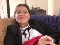 Alice, une brestoise pleine l'initiatives !  (vidéo exclusive)