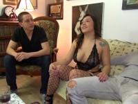 Alicia reviens en compagnie de Camille !  (vidéo exclusive)