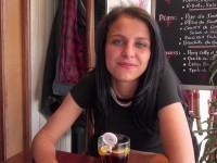 Angie, la bombe Kabyle nous invite !  (vidéo exclusive)