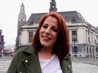 Des envies de nouveauté pour Cindy, 23ans!  (vidéo exclusive)