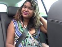 Lilia, 31ans, chaude Khmère !  (vidéo exclusive)