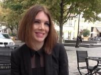 Avant son mariage, Stéphanie souhaite se faire démonter !  (vidéo exclusive)