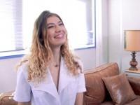 Candice, deux queues et pleins de sextoys !  (vidéo exclusive)