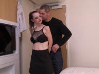 On épice la vie sexuelle de Cassandra, 35ans !  (vidéo exclusive)