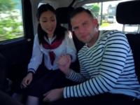 On voyage au Japon pour goûter les spécialités locales !  (vidéo exclusive)
