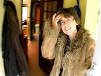 En direct du pavillon de Marina, mère au foyer de Conche-en-Ouche dans le 27 (vidéo exclusive)