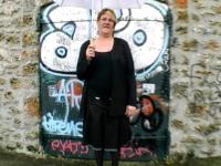 Christiane gang-banguée dans un garage glauque ! (vidéo exclusive)*