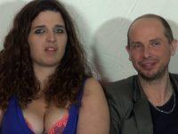 Le mari d'Adriana n'est pas prêteur: le casting va être tendu!