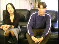 Duo très hot pour un casting détonant!