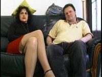 Anna-Maria et Didier nous accueille chez eux pour un casting maison